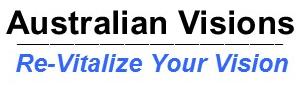 Australian Visions